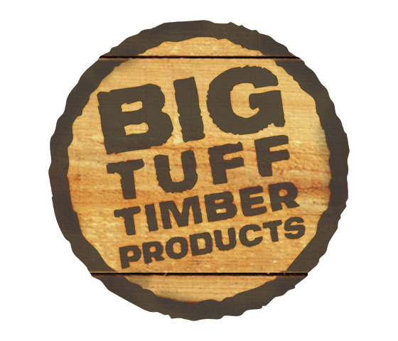 Big Tuff Timber Products