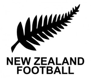 new-zealand-football-logo
