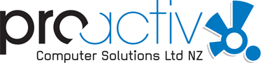 Proactiv Computer Solutions