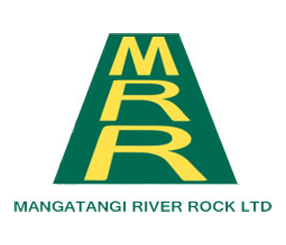 MRRL - Mangatangi River Rock Ltd