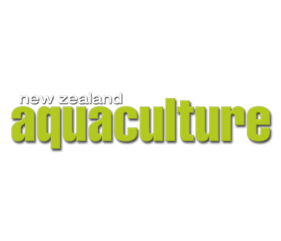 New Zealand Aquaculture Magazine