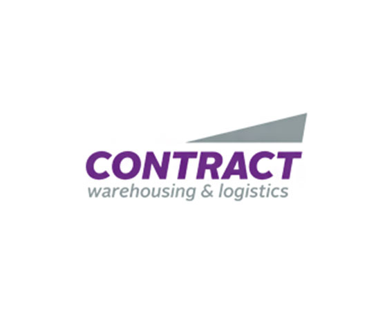 Contract Warehousing and Logistics Limited.